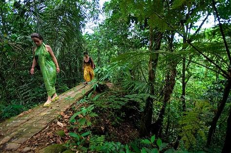 20071029_0121-Hiking-593x393.jpg