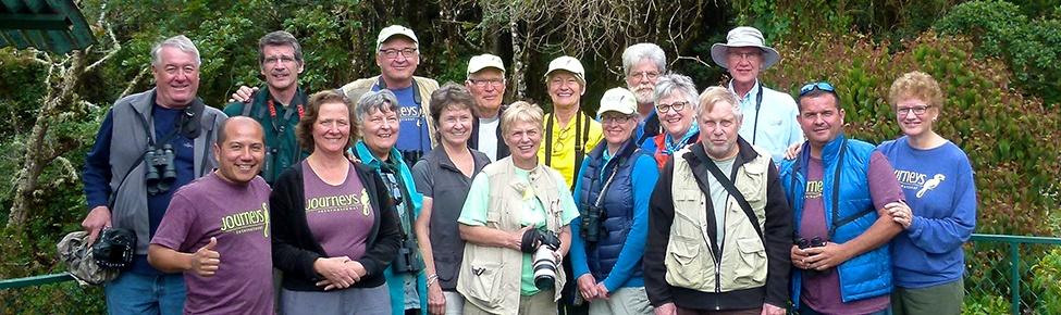 CR birding group'16.jpg