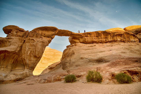 Rock Bridge Wadi Rum Thierry WRum (3)-X2.jpg